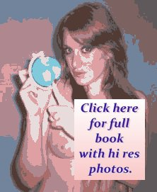 ebook with naked photos